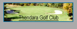Golfing, Golf, Thendara Golf Course, Old Forge golf