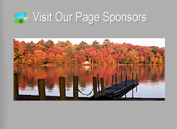 Stay with us in the beautiful Adirondacks.  Accommodations, Lodging and Hotels in Old Forge, NY